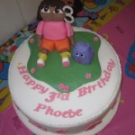 Childrens_parties_cakes